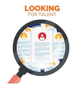Workday Staff Recruiting
